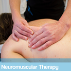 Neuromuscular Therapy Christchurch