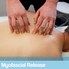 Myofascial Release Christchurch