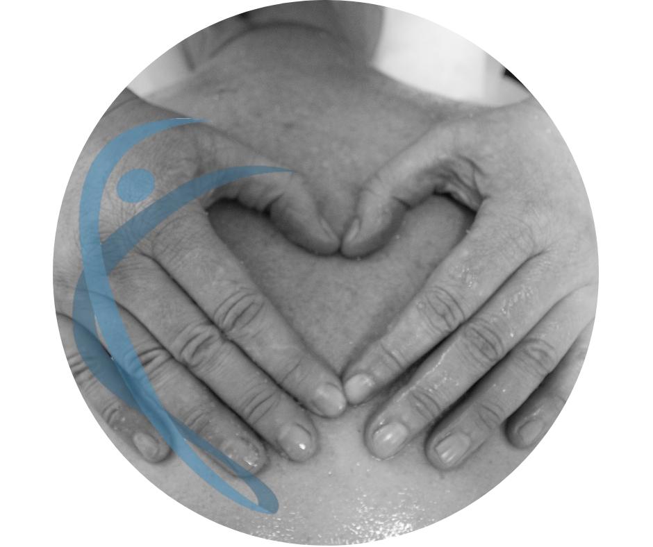 Oncology Cancer Massage Christchurch