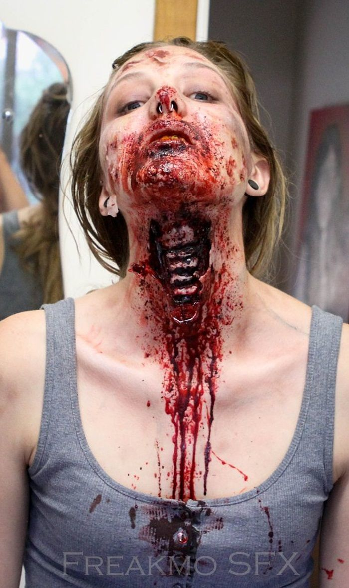 Image by:   Freakmo SFX