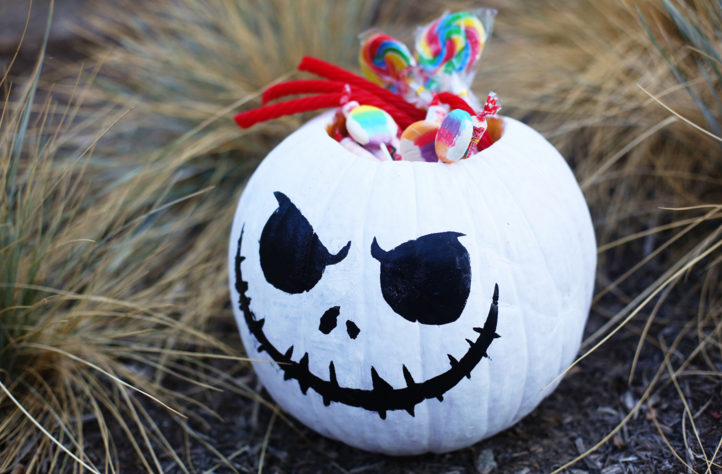 10 unforgettable nightmare before christmas party ideas i love 10 unforgettable nightmare before christmas party ideas i love halloween solutioingenieria Image collections