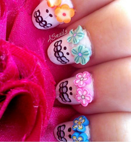 Photo: As.nails