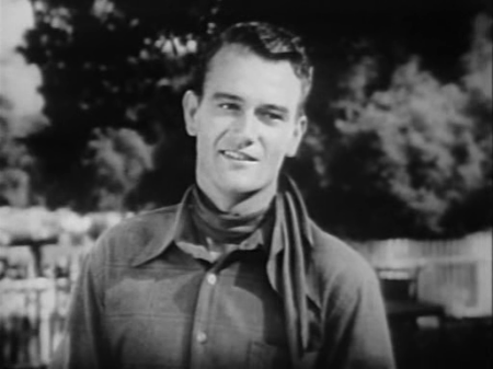 John_Wayne_in_Riders_of_Destiny_(1933)_02.png