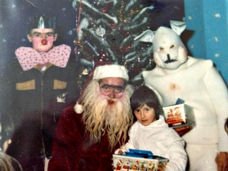 creepy-christmas-pictures-fejzccij.jpg