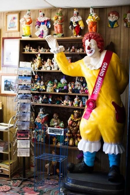 clownmotel-23.jpg