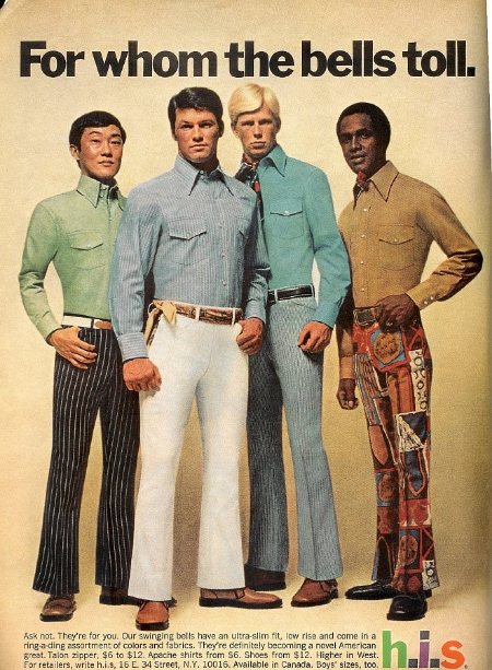 Funny-Men-Fashion-Ads-From-70s-1.jpg