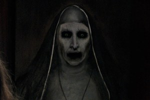 Image Result For Is The Nun Movie A True Story Meet The Real Demon