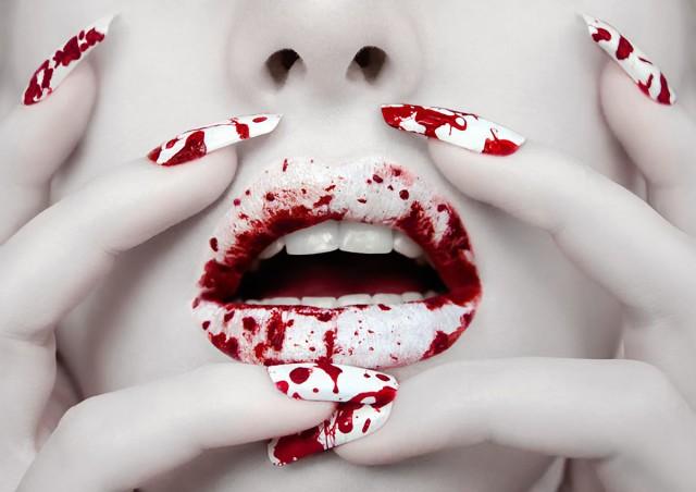 Alex-Keen-Ryo-Love-makeup-by-model-post-AMarfoog-640x452.jpg