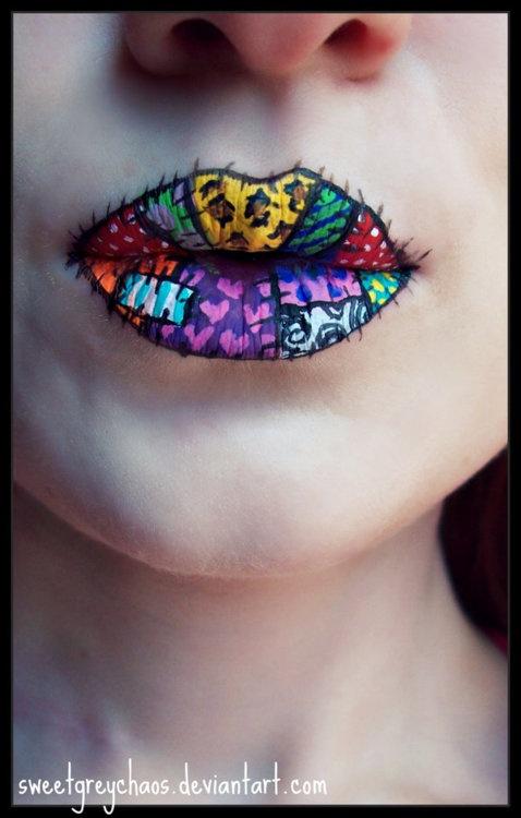 halloween-lip-ideas-009.jpg