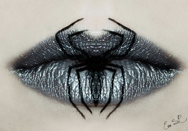 diy-halloween-lip-art-makeup-2.jpg