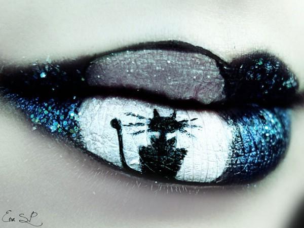 diy-halloween-lip-art-makeup-3.jpg