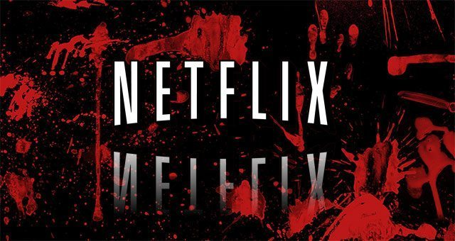 The 10 Scariest Documentaries on Netflix! — I Love Halloween