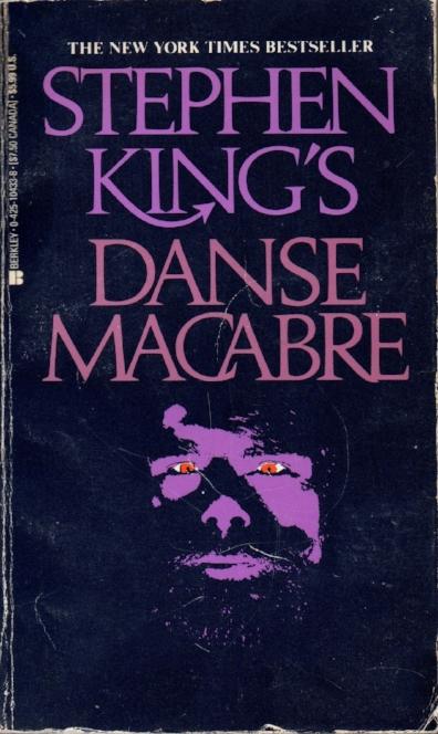 stephen king - danse macabre.JPG