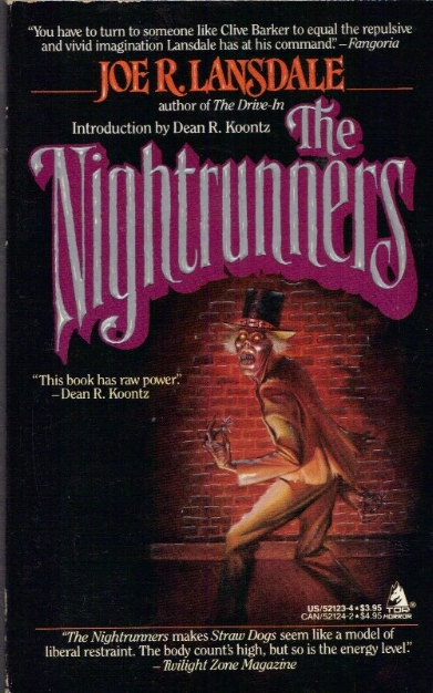 The_Nightrunners_Mar_1989_Joe_R__Lansdale_publ__Tor.jpg