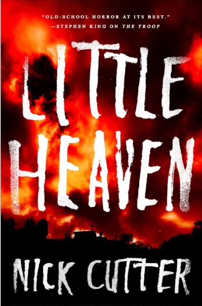 little-heaven-9781501104213_hr.jpg