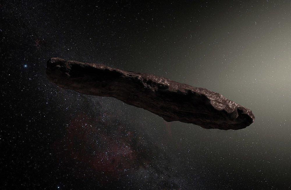 Oumuamua.jpg