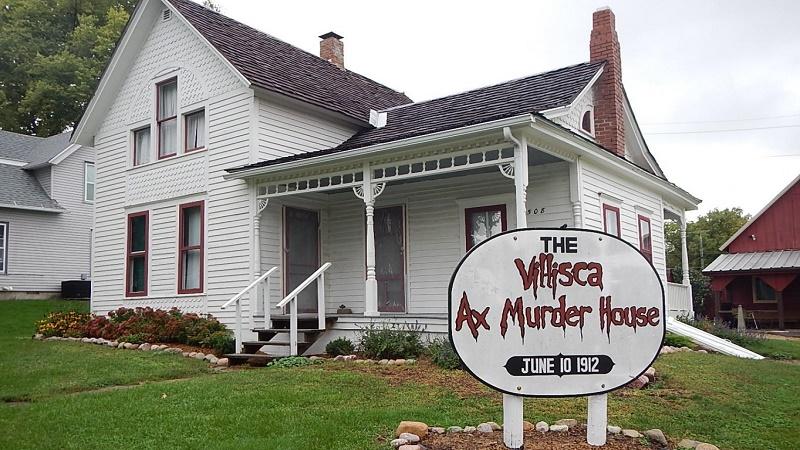 villisca-ax-murder-house.jpg