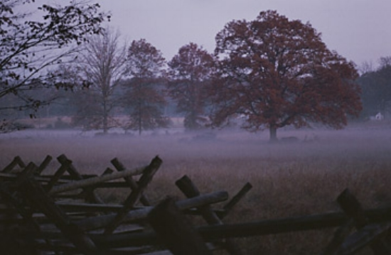haunted_places_gettysburg.jpg