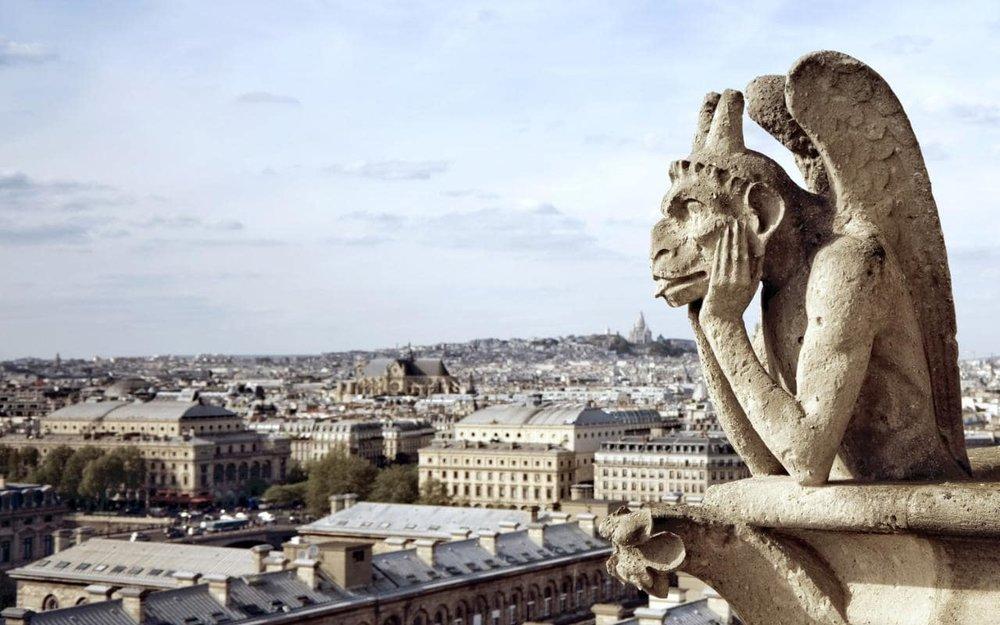 paris-view-notre-dame-view-xlarge.jpg