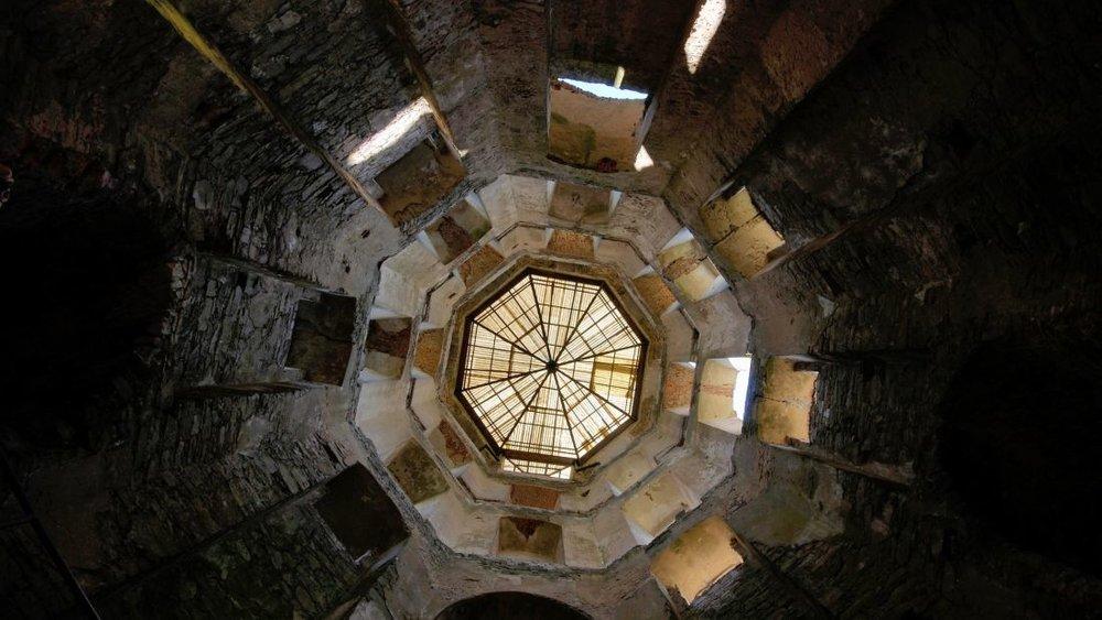 http_%2F%2Fcdn.cnn.com%2Fcnnnext%2Fdam%2Fassets%2F170801131435-abandoned-castles-krzyztopor-castle.jpg