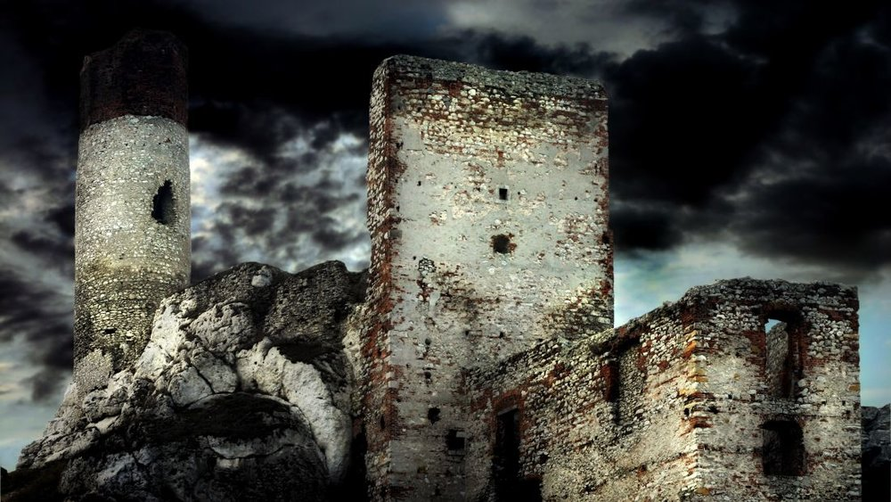 http_%2F%2Fcdn.cnn.com%2Fcnnnext%2Fdam%2Fassets%2F170801130156-abandoned-castle-olsztyn.jpg