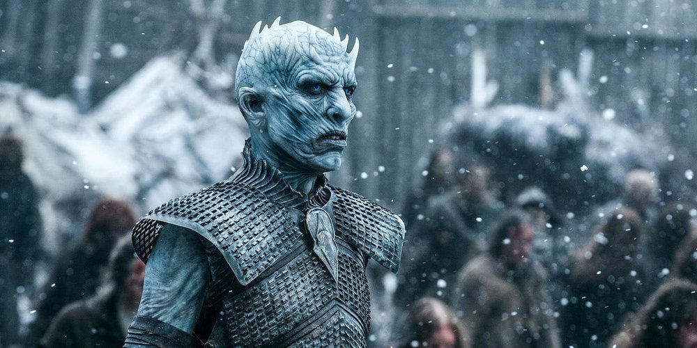 The-Night-King-in-the-Game-of-Thrones-episode-Hardhome.jpg
