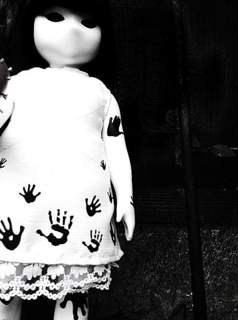 little_apple_doll_vates_by_littleapplegirl.jpg