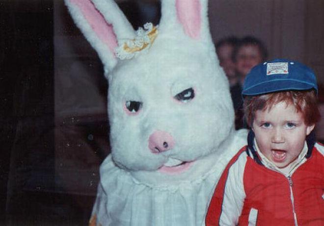 vintage-bunny8.jpg