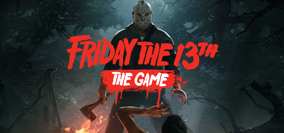 Friday-the-13th-04-HD.png