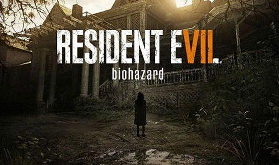Resident-Evil-7-555x328.jpg