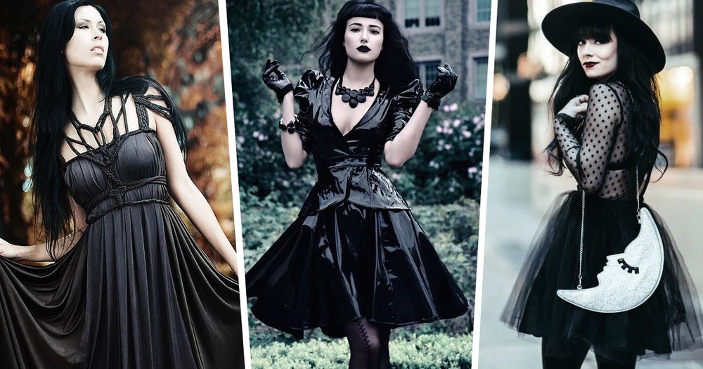 gothic_glitz_how_to_style_a_gothic_outfit_for_your_christmas_party.jpg