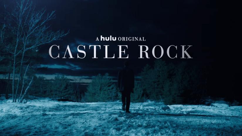 castle-rock.png