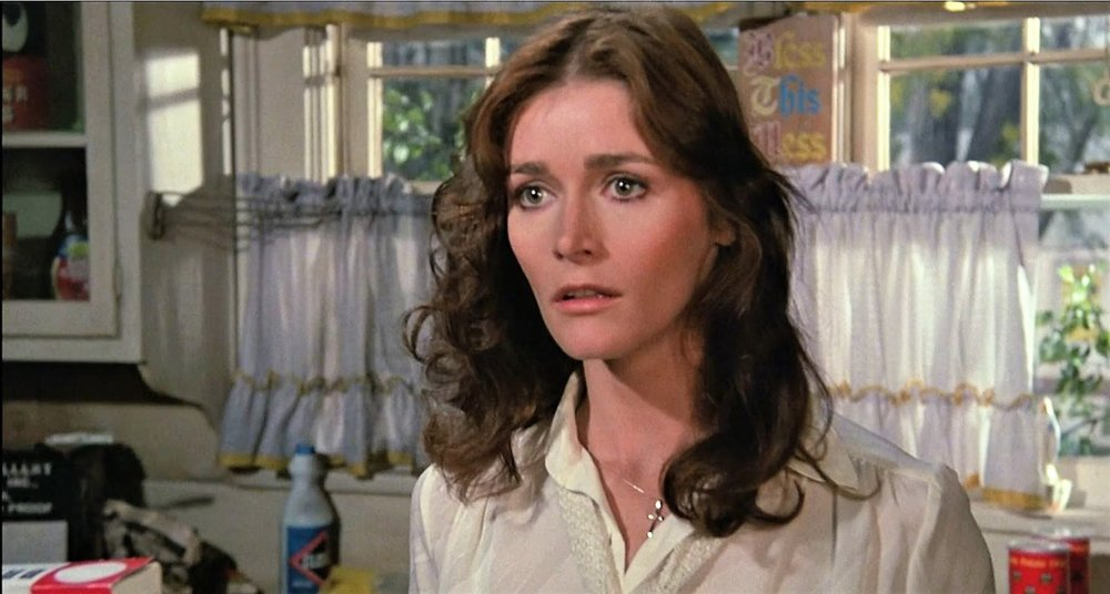 Margot-Kidder-Amityville-Horror-1979.JPG