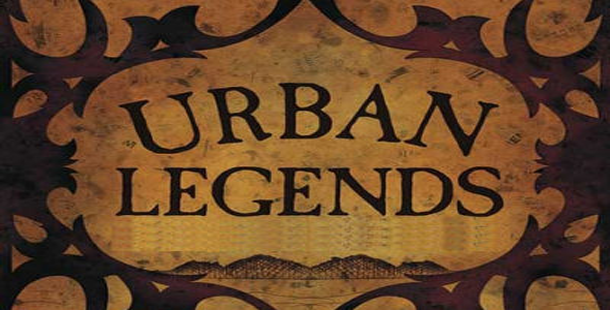 urban-legends.png