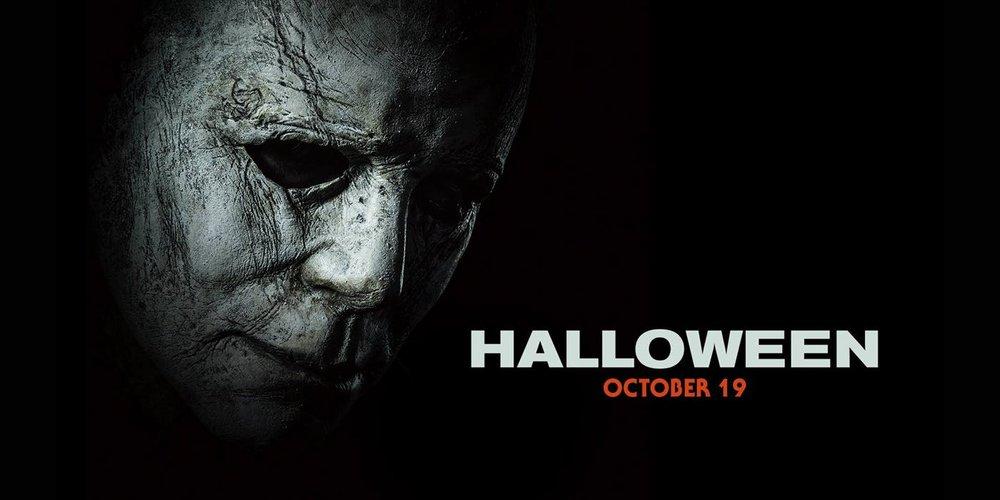 Michael-Myers-in-Halloween-2018-poster.jpg