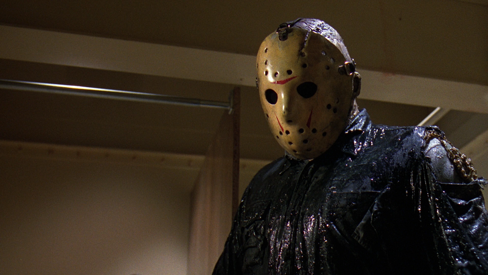 Jason-Voorhees-terug-in-Friday-the-13th-game-intheGame.png