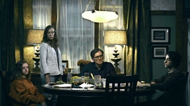 Hereditary-review-3-615x346.jpg