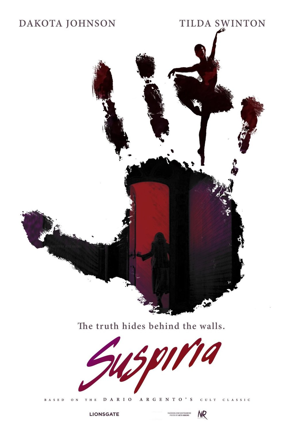 Suspiria-movie-teaser-poster.jpg
