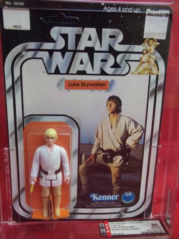 11-Vintage-Action-Figures-80s-toys.jpg