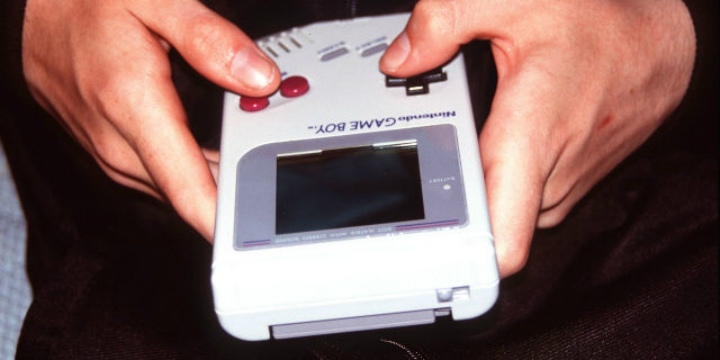 5-Digital-Spy-90s-Toys.jpg