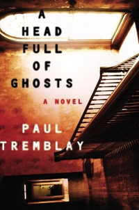 head-full-ghosts.jpg