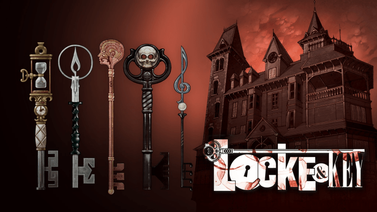 locke-and-key.png