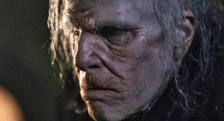 zachary-quinto-nos4a2.png