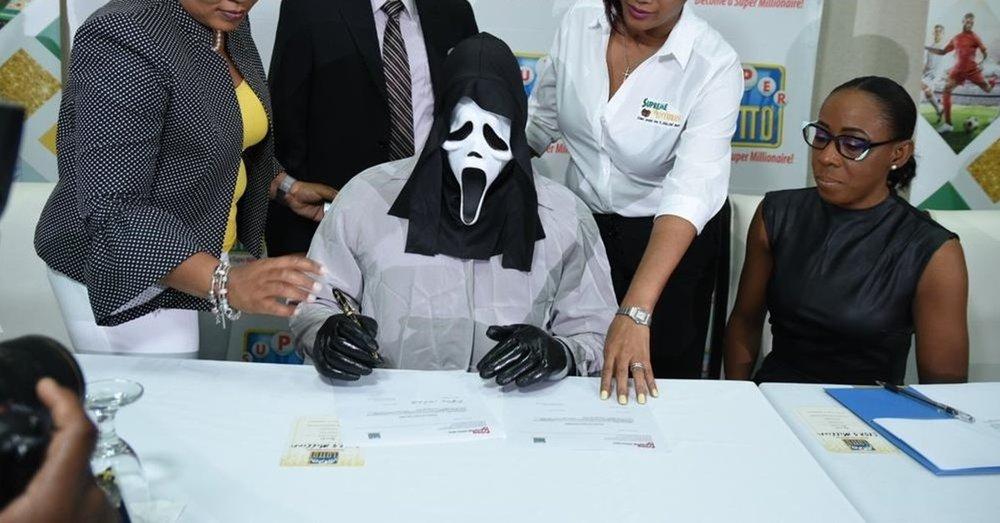 Ghostface-lottery-banner.jpg