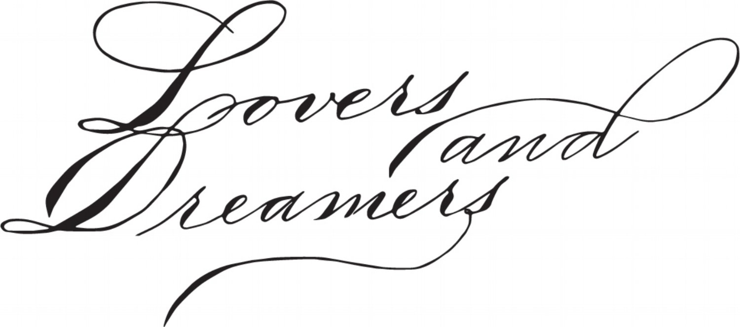 Lovers and Dreamers