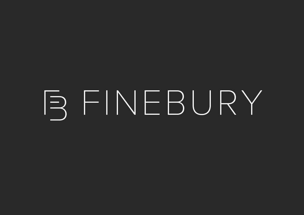 Fineburylogorevbw.jpg