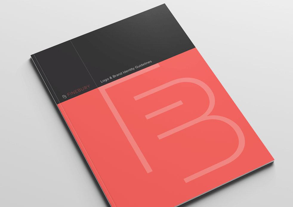 FineburyGuidelines-front.png
