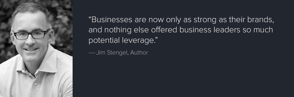 branding-business-quote.png