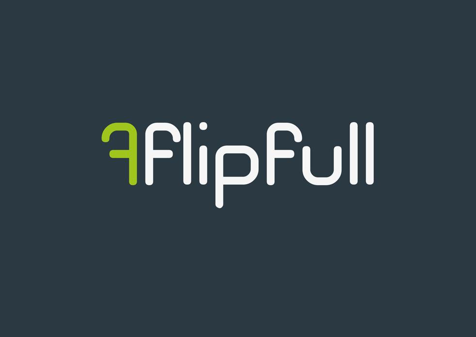 FlipFullLogoRev.png