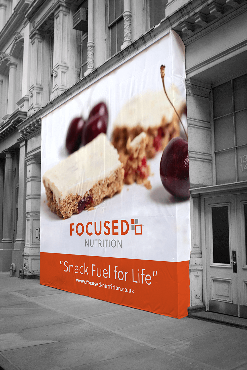 focused-nutrition-billboard.png